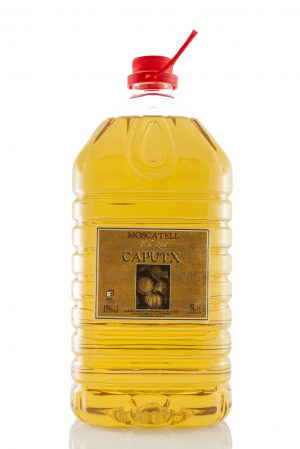 MOSCATELL 5L