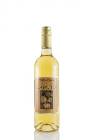 MOSCATELL 750ML